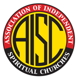 the-logo-of-missionary-independent-spiritual-church-the-worlds-smallest-church